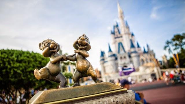 Walt Disney World® Resort image 31