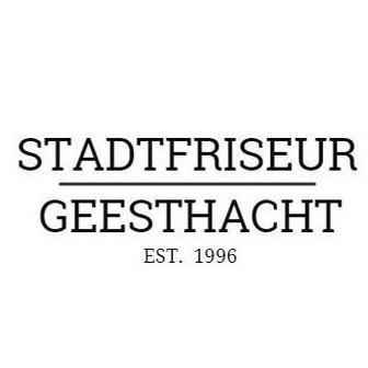 Logo von Stadtfriseur Inhaber: Isrâfil Çetin