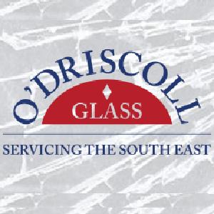 O'Driscoll Glass