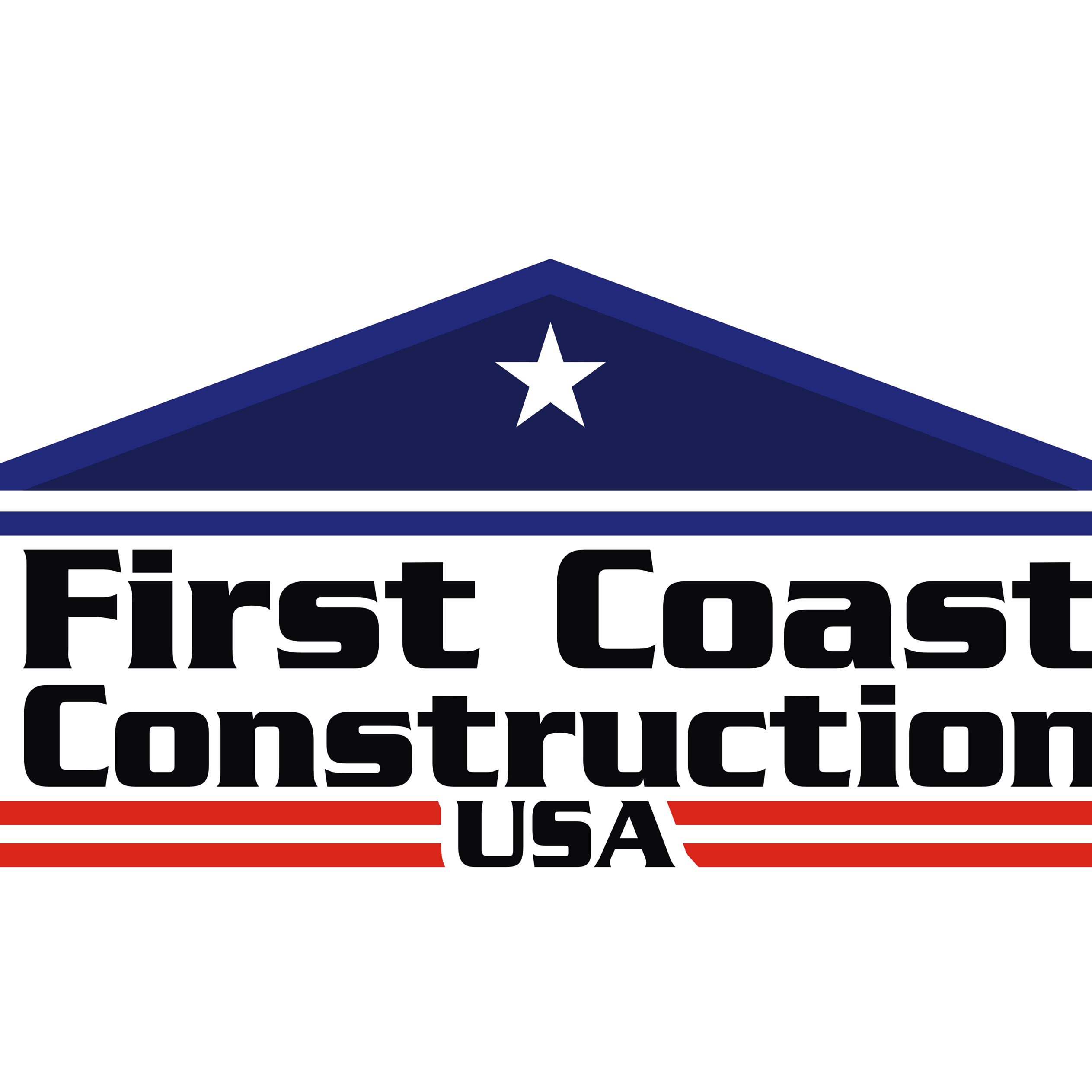 First Coast Construction USA, Inc. image 0