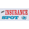 The Insurance Spot