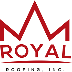 Royal Roofing and Siding - Pasco, WA - Roofing Contractors