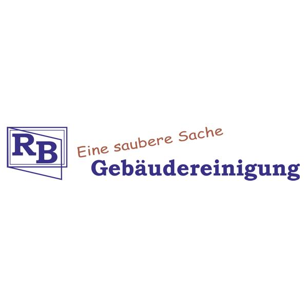 Logo von Ralf Bode Gebäudereinigung