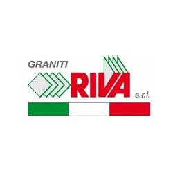 Riva - Forniture Per Pompe Funebri, Inumazioni E Cremazioni, Galbiate ...