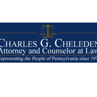 CG Cheleden Attorney At Law