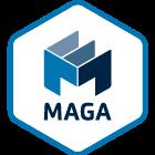 Maga Design Inc.