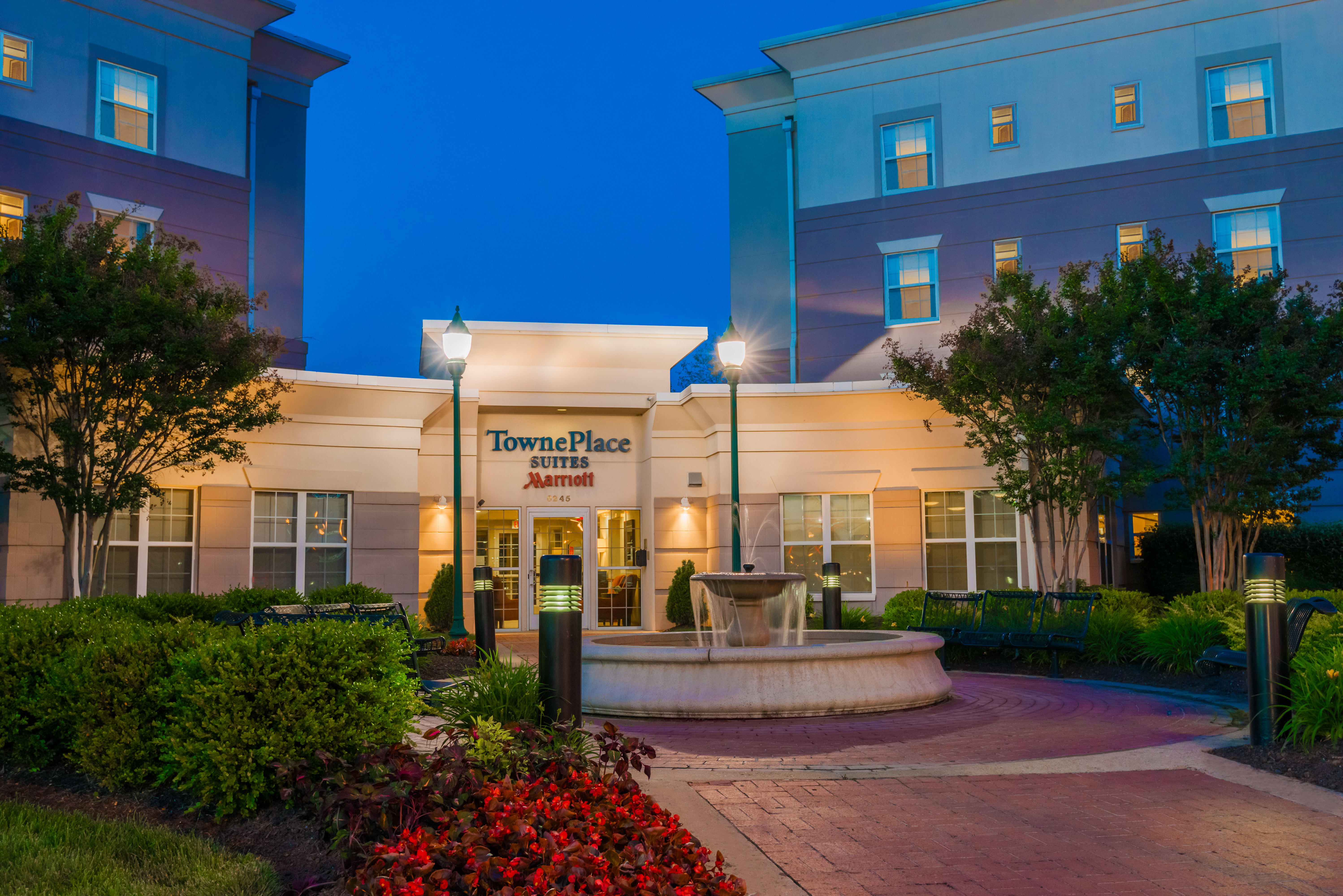 TownePlace Suites by Marriott Springfield image 16