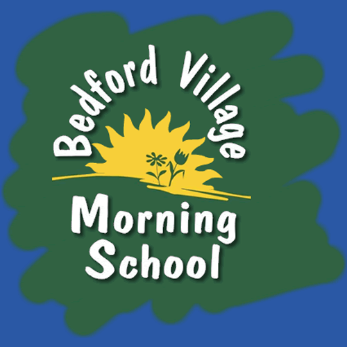 Bedford Village Morning School image 0