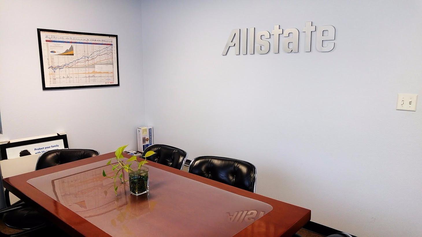 Allstate Insurance Agent: Bryan E. Jamison image 5