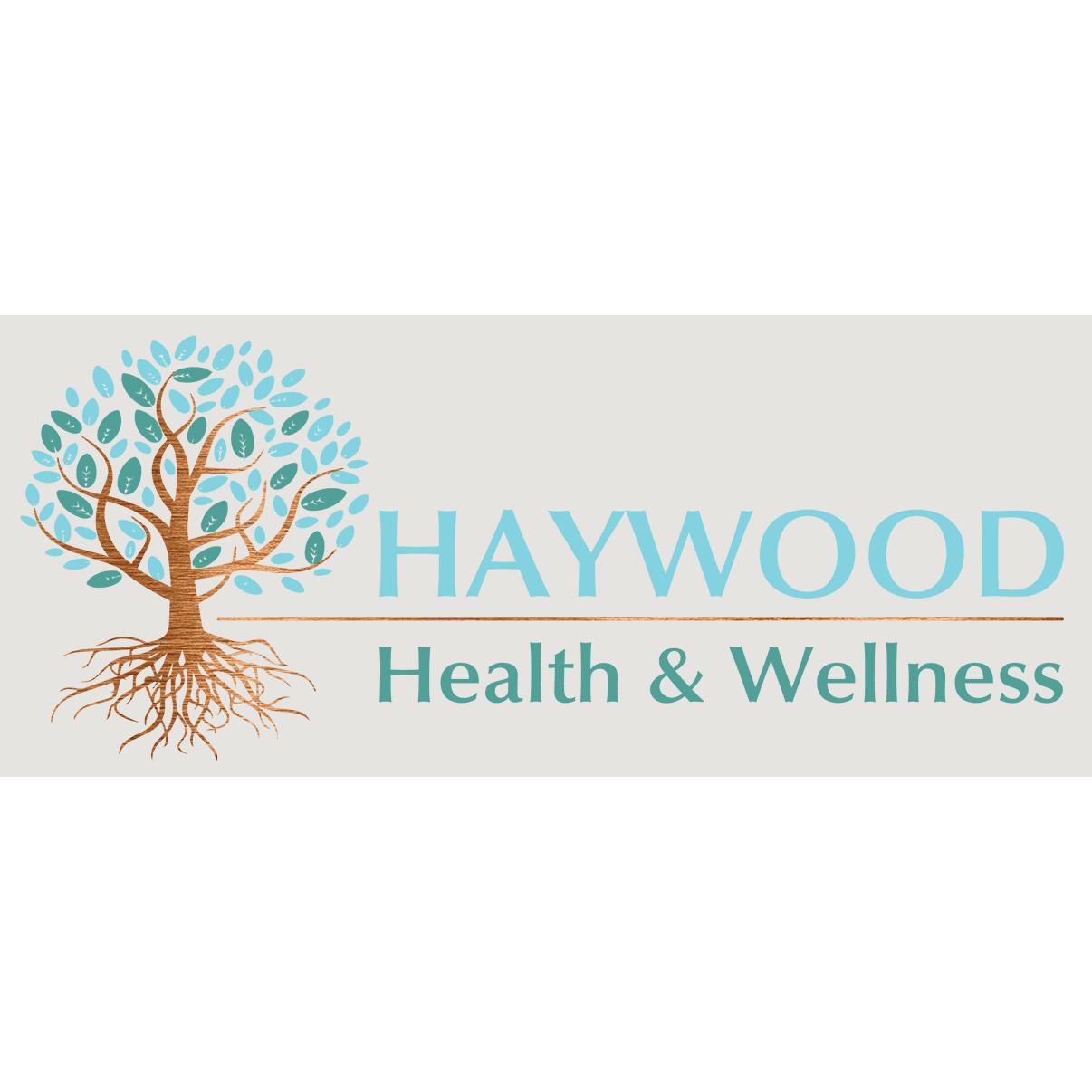 Haywood Health & Wellness image 0
