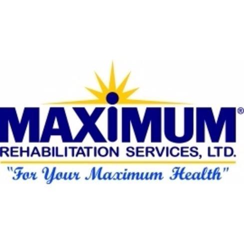 Maximum Rehab - Downtown Chicago