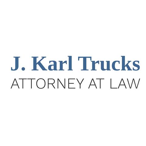 J. Karl Trucks, Attorney at Law