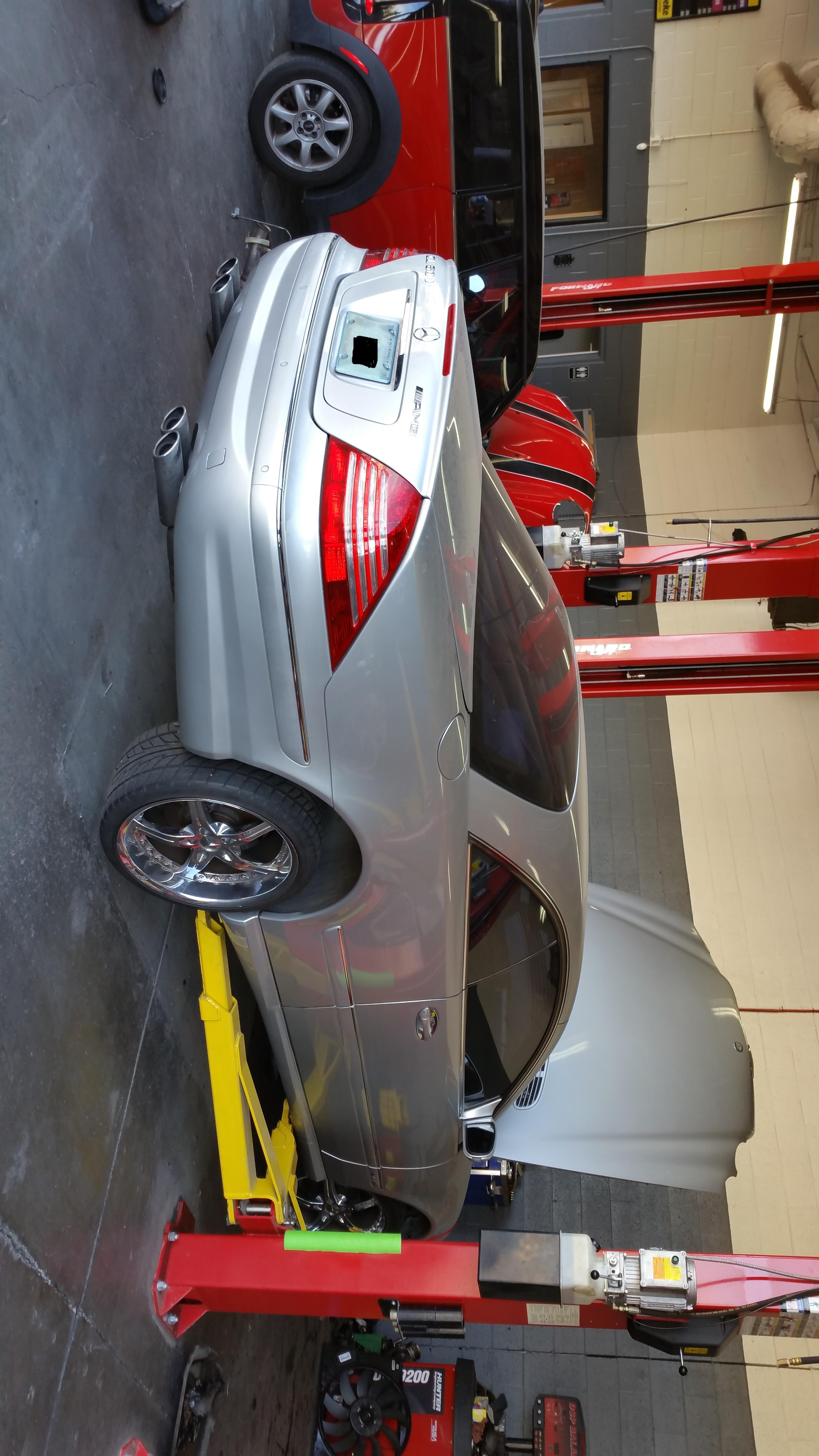 Arizona Beemer Repair image 5