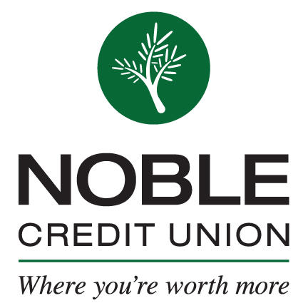 Noble Credit Union