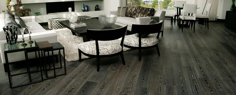 Kindred Flooring image 11