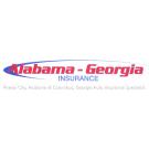 Alabama-Georgia Insurance