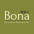 Bona Decorative Hardware