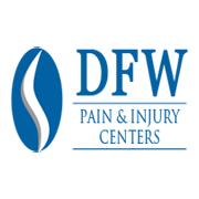 Sylvan Pain & Injury