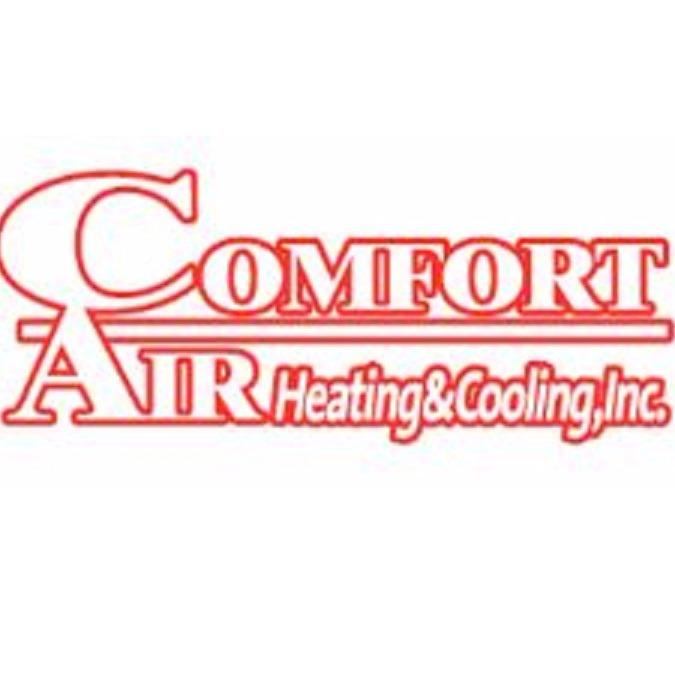 Comfort Air Heating & Cooling Inc - Wonder Lake, IL 60097 - (815)459-2700 | ShowMeLocal.com