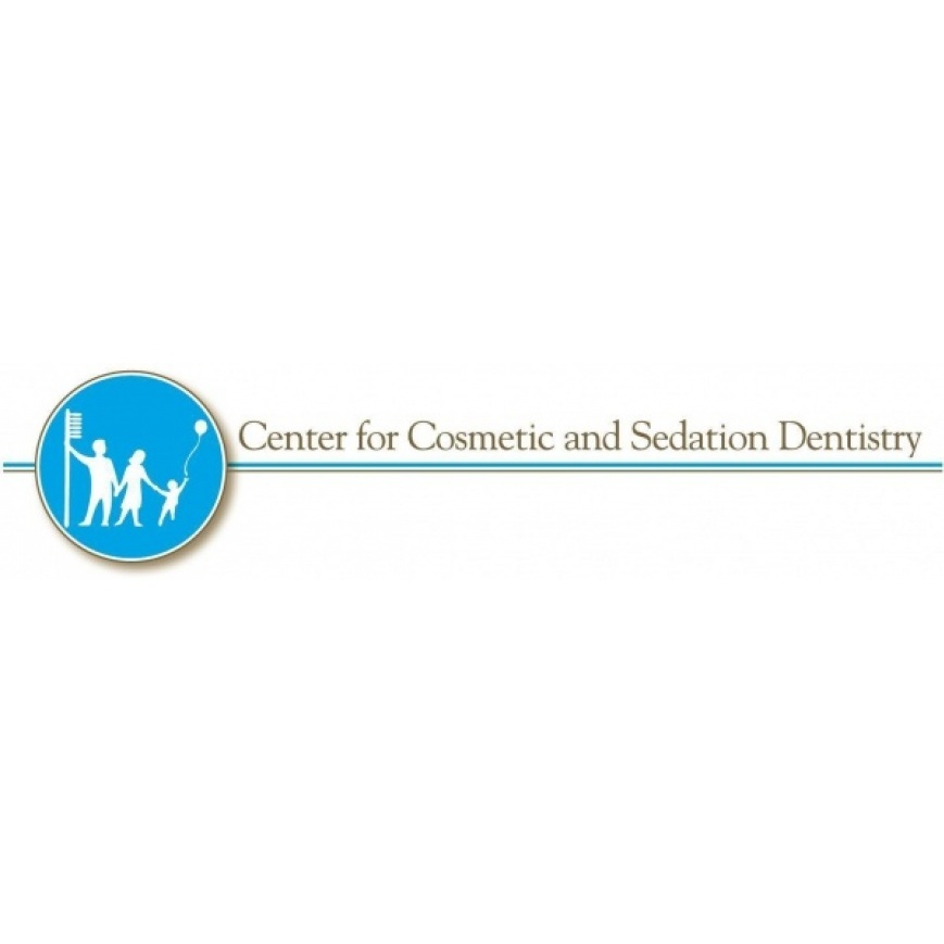 Center for Cosmetic and Sedation Dentistry
