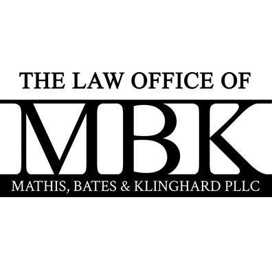 Mathis, Bates & Klinghard PLLC