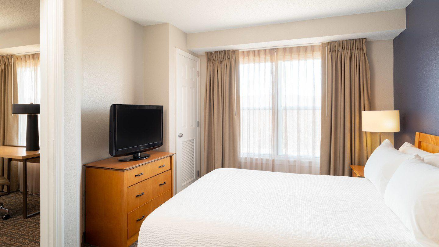 Residence Inn by Marriott Southington in Southington, CT, photo #7