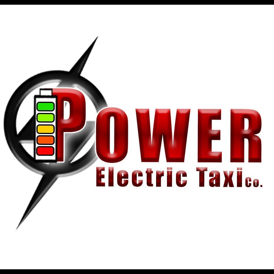 Power Electric Taxi - Lafayette, LA 70508 - (337)534-0188 | ShowMeLocal.com
