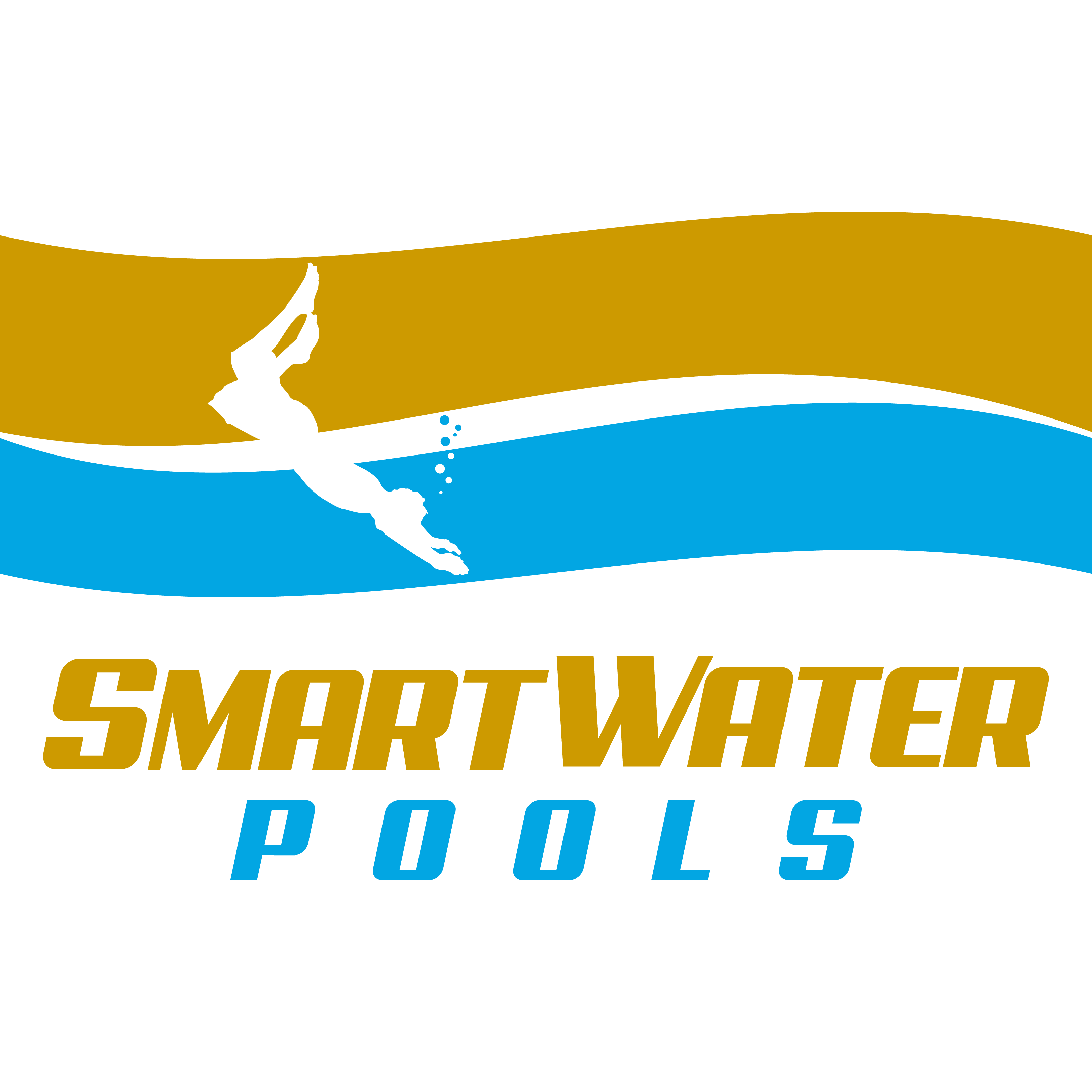 SmartWater Pools LLC
