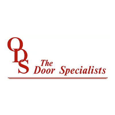 ODS -The Door Specialists image 0
