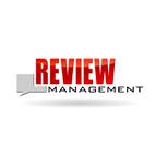 ReviewManagement.com