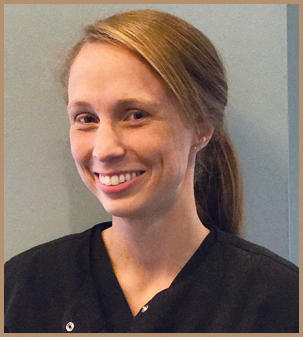 Kay Yankosky  Dental Assistant  https://lawrencefamilydentistry.com/meet-the-team/