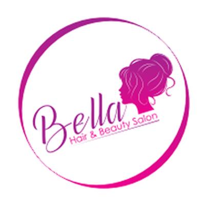 Bella Hair & Beauty Salon