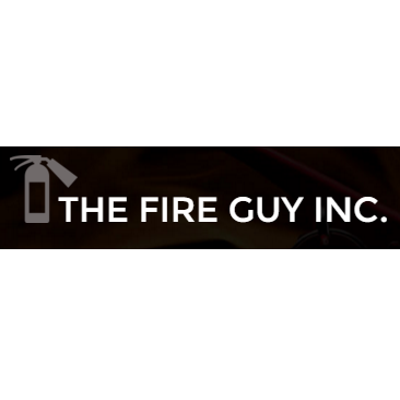 The Fire Guy Inc.