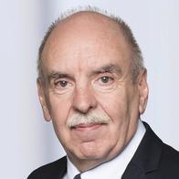 Bernhard Drauschke