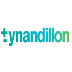 Tynan Dillon