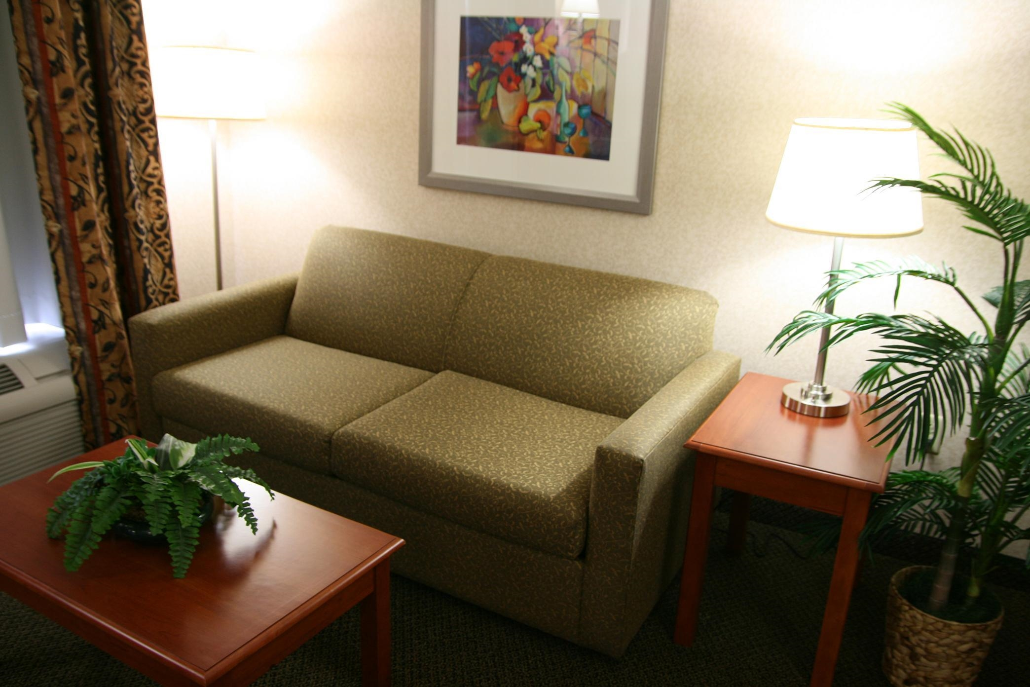 Hampton Inn & Suites Wilmington image 5