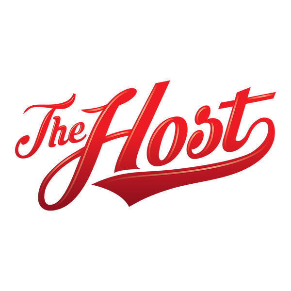 The Host Indian Restaurant & Sports Bar image 0