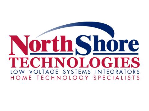 North Shore Technologies