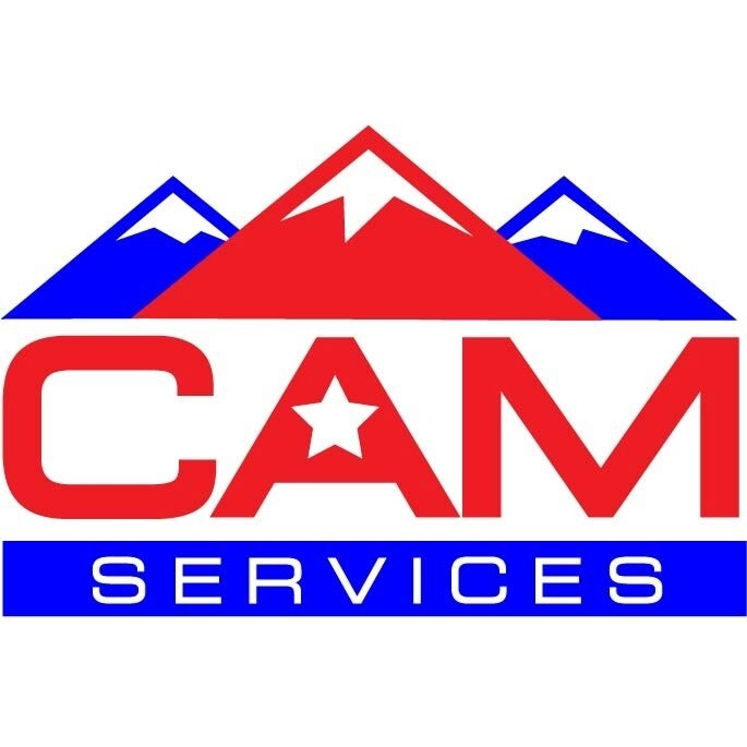 image of CAM Services