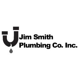 Jim Smith Plumbing Co. Inc. image 0