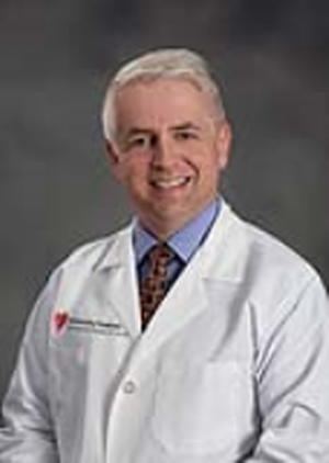 Christopher Boyd, MD - UH Medical Associates of Mid-Ohio image 0