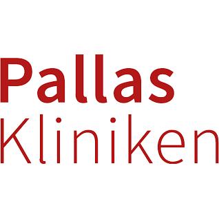 Augenklinik Pallas Bern