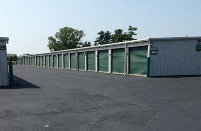 Quality Care Storage Company image 2