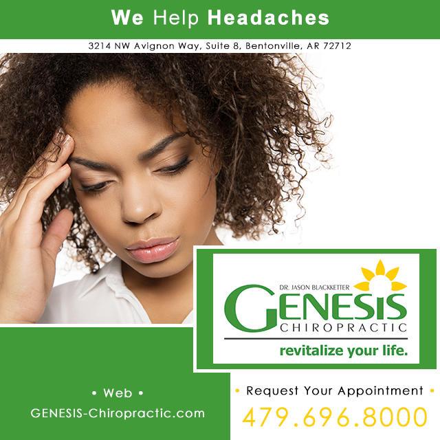 GENESIS Chiropractic image 8