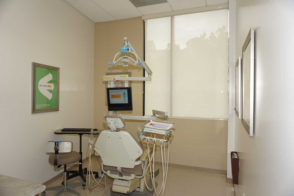 Murrieta Dental Group and Orthodontics image 7
