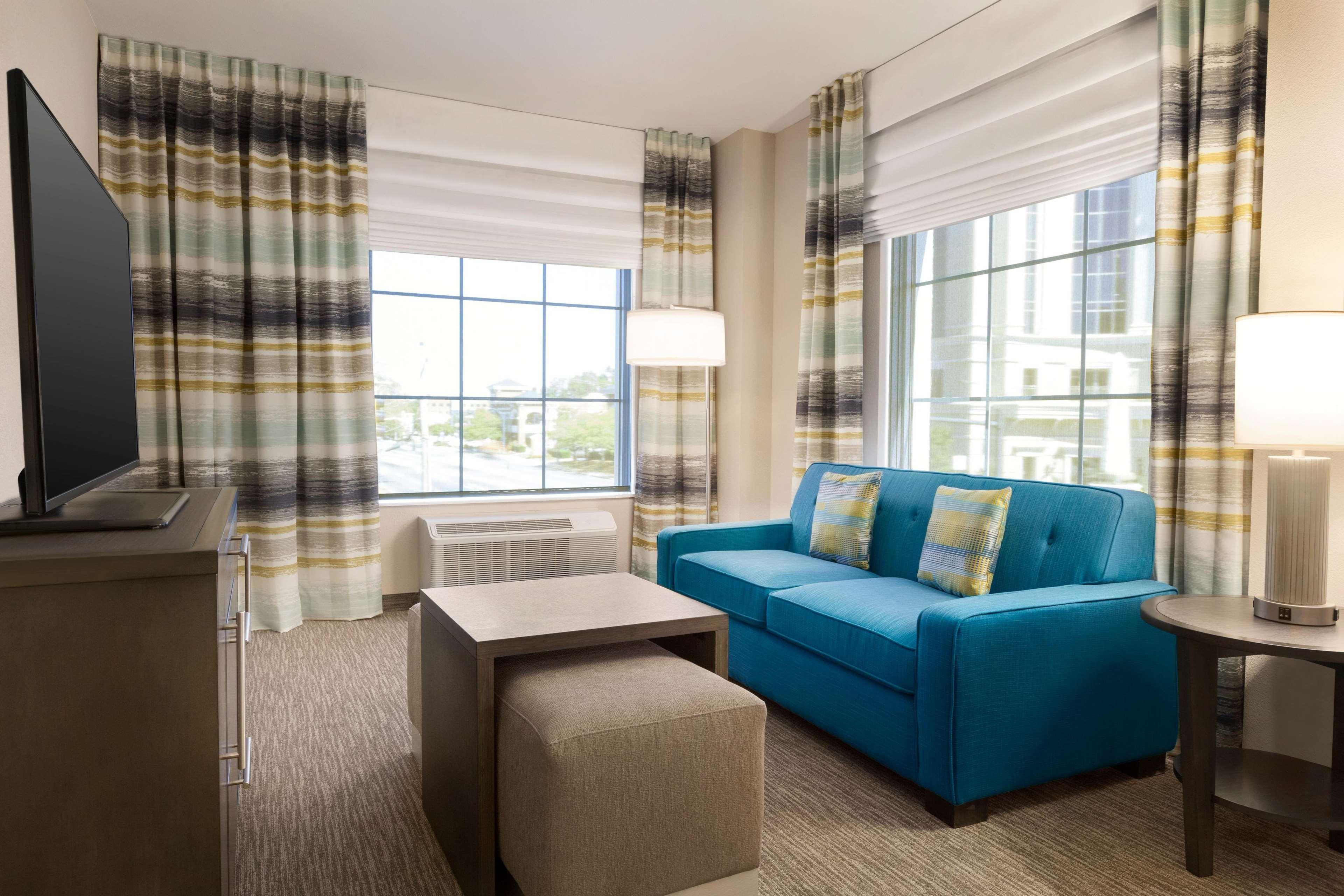 Homewood Suites by Hilton Charlotte/SouthPark image 29