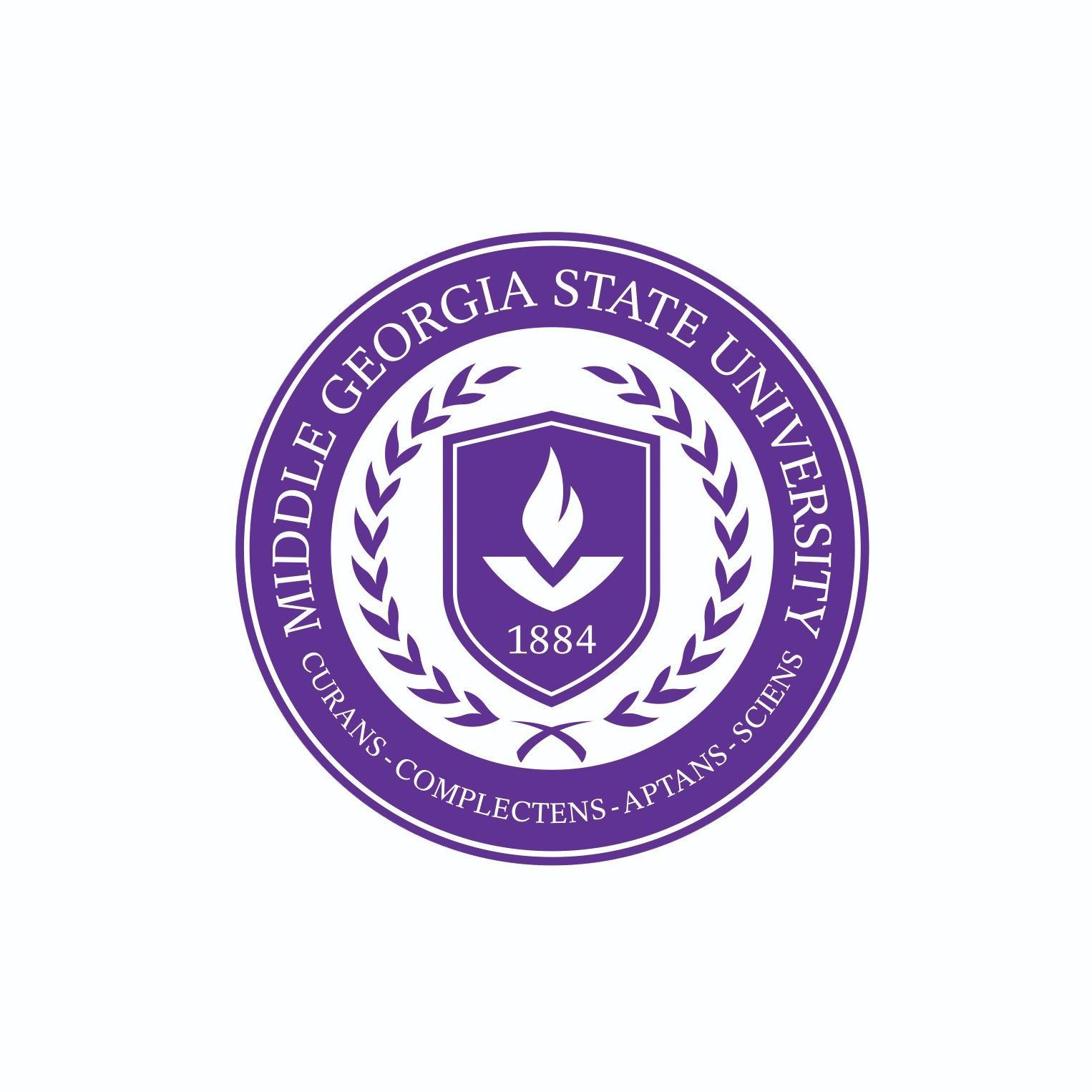 Middle Georgia State University - Macon Campus image 3