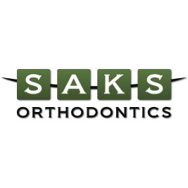 Saks Orthodontics