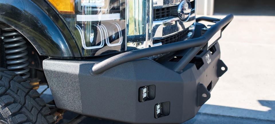 Custom Trucks image 2