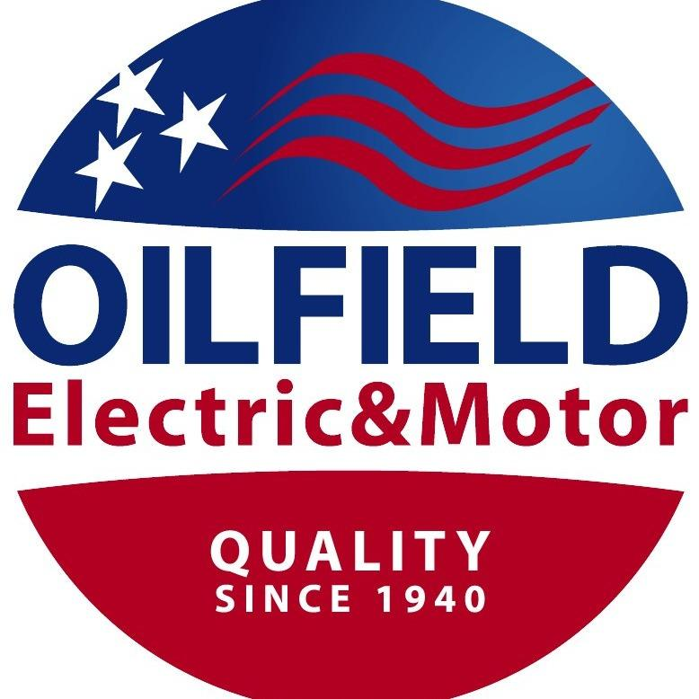 Oilfield electric motor coupons near me in ventura for Electric motor rebuild shop near me